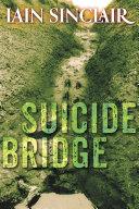 Suicide Bridge ebook
