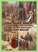 The Dore Bible