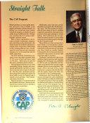 Pennsylvania Angler
