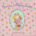 Princess Lillifee's Secret