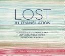 Pdf Lost in Translation Telecharger