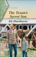 Pdf The Texan's Secret Son Telecharger