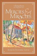 Mercies and Miracles