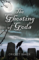 Pdf The Ghosting of Gods