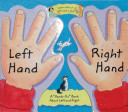 Left Hand  Right Hand