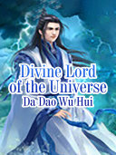 Divine Lord of the Universe Pdf/ePub eBook
