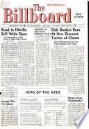 8 Dez 1958