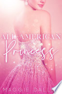All-American Princess