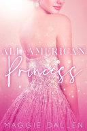 All-American Princess Pdf/ePub eBook
