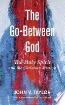 The Go Between God