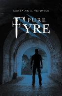 Pure Fyre