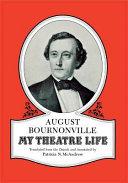 My Theatre Life