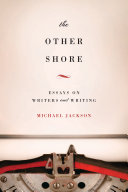 The Other Shore Book