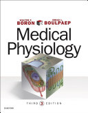 Medical Physiology E-Book Pdf/ePub eBook