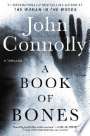 link to A book of bones in the TCC library catalog