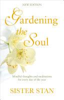 Gardening the Soul