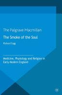 The Smoke of the Soul Pdf/ePub eBook
