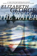 The Edge of the Water Pdf/ePub eBook