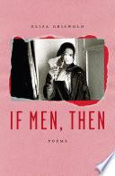 If Men  Then
