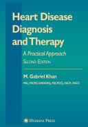 Heart Disease Diagnosis and Therapy Pdf/ePub eBook