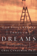 Pdf God Still Speaks Through Your Dreams