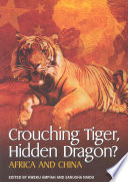Crouching Tiger, Hidden Dragon?