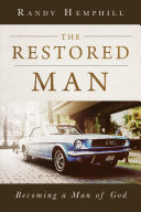 The Restored Man