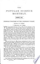 Αυγ. 1875