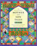 The Barefoot Book of Mother and Son Tales Book PDF