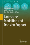Landscape Modelling and Decision Support
