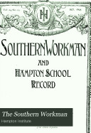 The Southern Workman