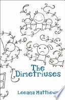 The Dimetriuses Book