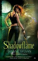 Shadowflame