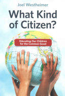 What Kind of Citizen?