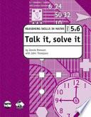Nelson Thornes Framework English Skills in Non-Fiction 2