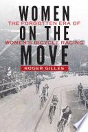 Women on the Move Book PDF