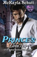 Prince s Elven Heir