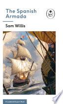 The Spanish Armada  A Ladybird Expert Book