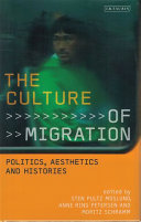 The Culture of Migration Pdf/ePub eBook