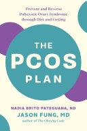 The PCOS Plan Pdf/ePub eBook