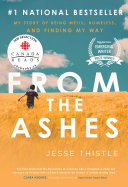 From the Ashes [Pdf/ePub] eBook