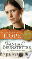 A Sister S Hope