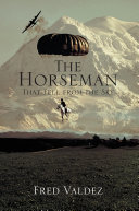 The Horseman That Fell from the Sky Pdf/ePub eBook