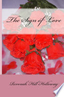 The Sign Of Love Book PDF
