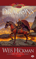 Dragons d'un coucher de soleil Pdf/ePub eBook