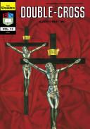 Double Cross Pdf/ePub eBook