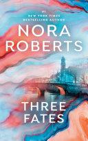 Three Fates [Pdf/ePub] eBook