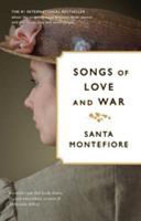 Songs of Love and War image