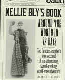 Nellie Bly s Book