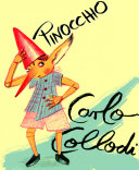 Pinocchio Pdf/ePub eBook